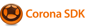 Corona скрипты
