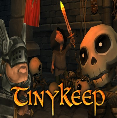Tiny Keep   Quick overview
