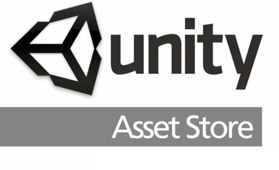 7 Best Assets for Unity