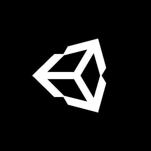 Unity | Match BoxCollider2D to sprite size