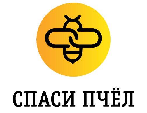Билайн запускает информационную платформу, призванную сократить гибель пчел в России